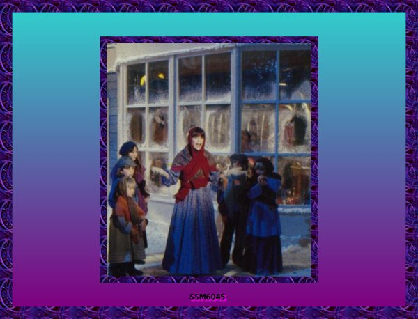 Chantal Goya - Au bonheur des enfants 1978