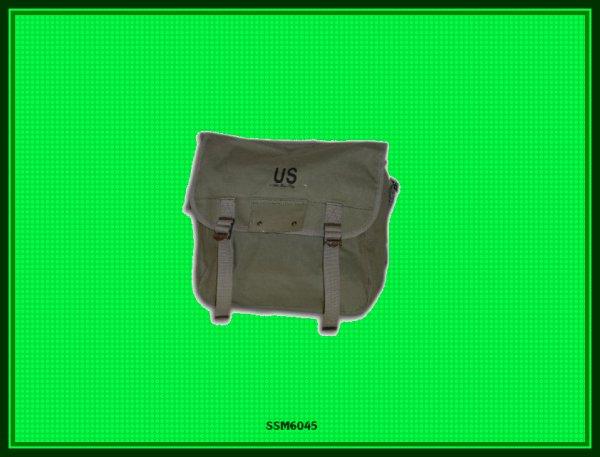 Le sac U.S.