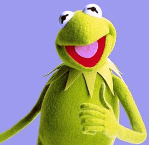 The Muppets Show - Mah na mah na - 45T - 1977