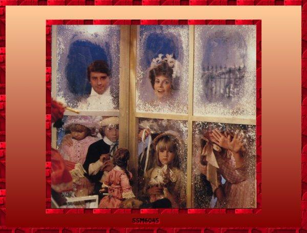 Chantal Goya - Au Bonheur des Enfants - 1978