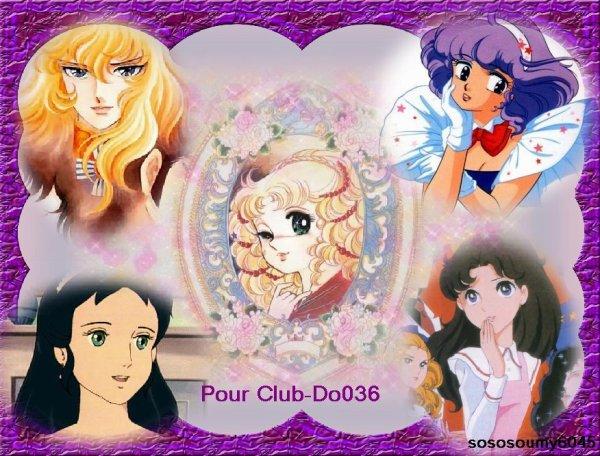 Création Cadeau pour Club-Do036