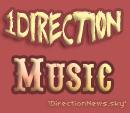 Photo de 1DirectionMusic
