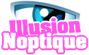 Photo de illusion-noptique