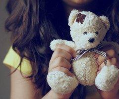 Après la déception,la déprime vient le bonheur