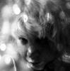 SixtineLittleBaby-Doll
