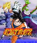 Photo de Les-sagas--Dragon-Ball