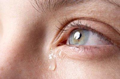 Femme pleure apres amour [PUNIQRANDLINE-(au-dating-names.txt) 50