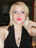 Photo de The-Miss-Delphine
