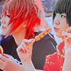 Photo de AkaitoDrug