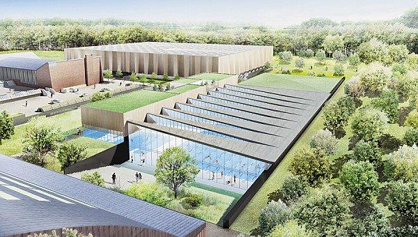 Edusport Academy USA : Deviens une vraie pro dans la capitale…