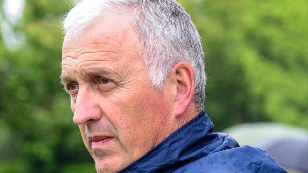 Equipe de France féminine de football : Philippe Bergeroo remplace Bruno Bini