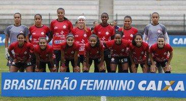 Un nouveau championnat au Brésil