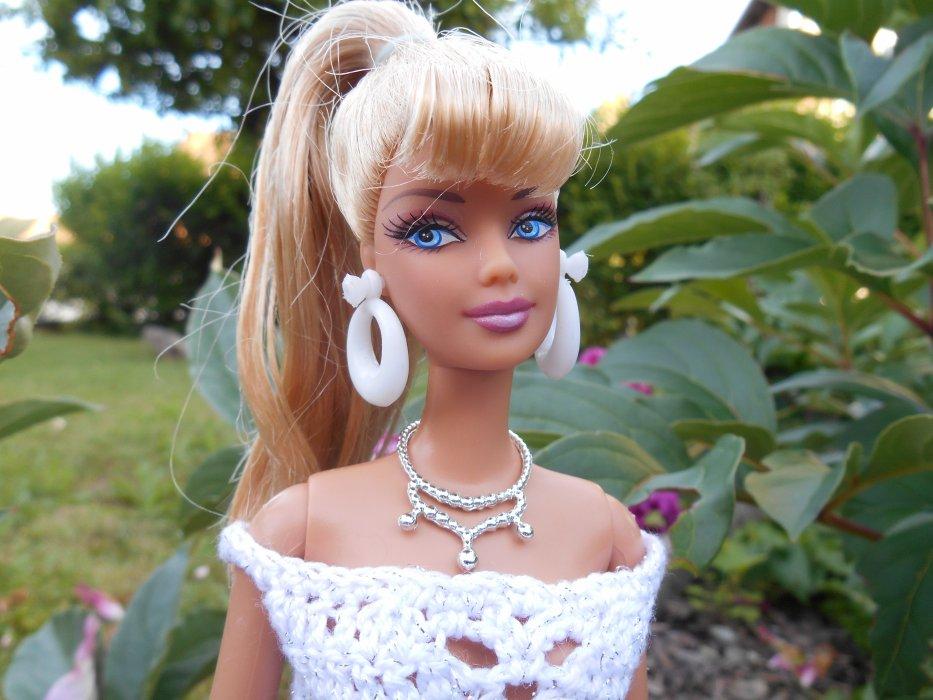 Barbie--Tressy--dolly's blog