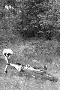 nDiza-rider