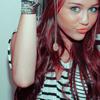 Miss-Miley-Cyrus-x