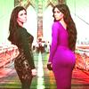 KardashianAmazing2