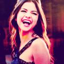 Photo de Selena-Gomez28