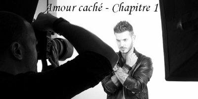 Amour caché - Chapitre 1