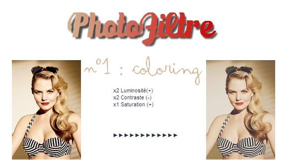 PhotoFiltre