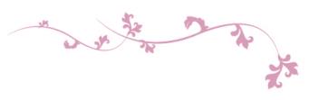 . . . . . . . . . . .  . . . . . . . . . . .  Sakura . . . . . . . . . . .  . . . . . . . . . . .  . . . . . . . . . . .