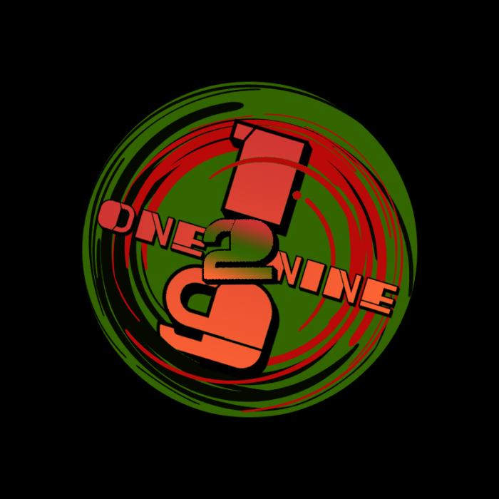 Blog de OnetoNine-lejeu129