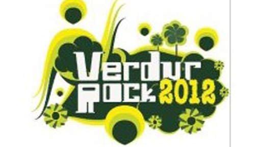 verdur-rock