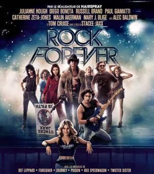 Nouveau film sortie le 20 juin dans les salles