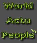 Photo de world-actu-people