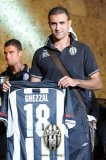 Photo de ghezzal-is-the-best