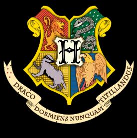 Les 3 écoles d'Europe