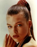 Photo de MillaJovovich