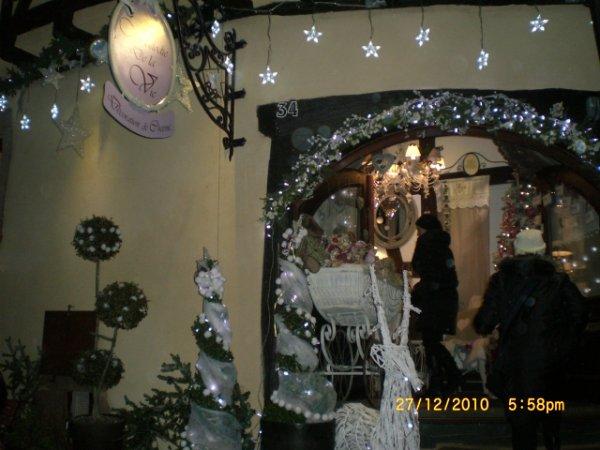 alsace 2011