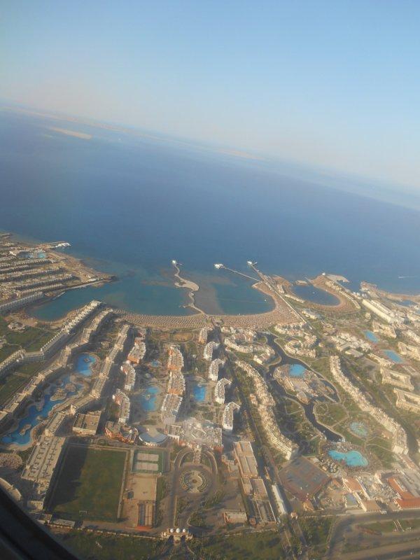 EGYPTE 2015