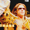 Photo de the-miz-and-morrison-ecw