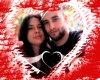 in-MK-love