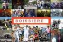 Photo de Montreuil-SOus-BoiSSiere