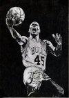 basket! :) ^^ <3