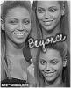 Soource-Beyonce