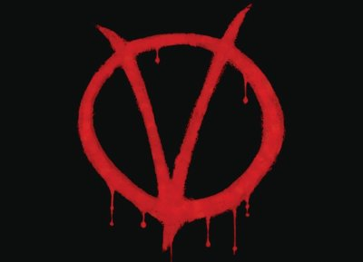 vi veri veniversum vivus vici