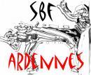 Photo de sbf-ardennes