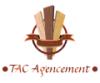 tic-tacmenuiserie-2