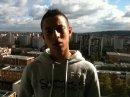 Photo de 75013fenek