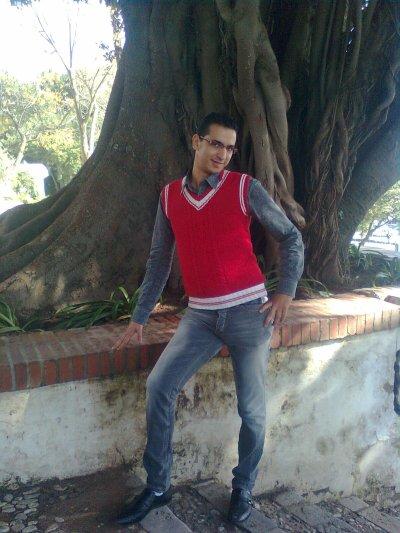 09 deciembre 2010