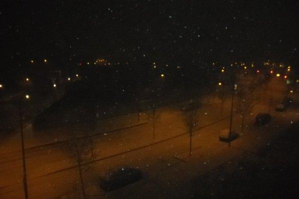 neuhof   le  21: 01:  2013