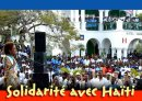 Photo de Solidarite-Haiti