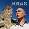 krak-blog-83