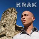 Photo de krak-blog-83