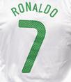 Photo de SoccerxPlaay