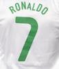 SoccerxPlaay