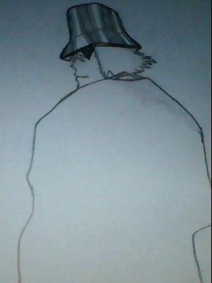 Mes dessin !!!!!!!!!!!!!!!!! ( c est bien moi qui les ai fait )
